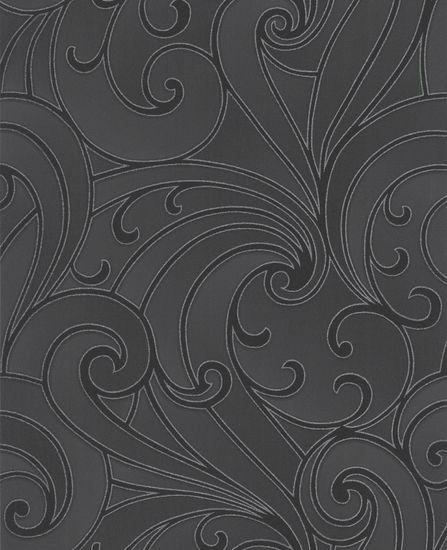 ورق الحائط ستايل 2013 ، ديكورات عصرية 130314220906CWqA.jpg