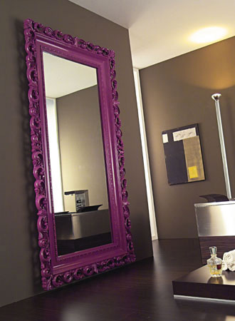 مجموعة ديكورات باللون الموف 2013 , تصميمات 1303142215030qfJ.jpg