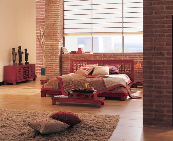 افخم ديكورات غرف النوم 2013, غرف نوم مودرن 2013 130314223837V7Td.jpg