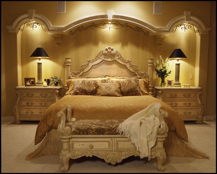 افخم ديكورات غرف النوم 2013, غرف نوم مودرن 2013 130314223838XZLx.jpg
