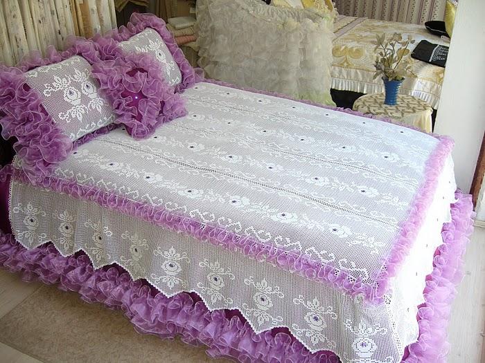 مفارش سرير راقيه 2013 130314223927vNve.jpg