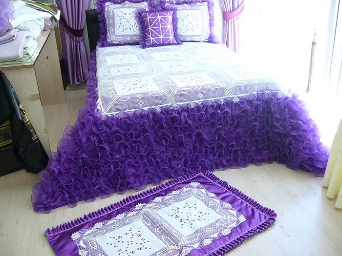مفارش سرير راقيه 2013 130314223928zAap.jpg