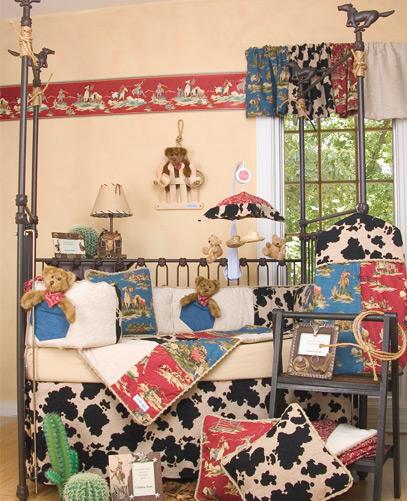 غرف نوم للاطفال 2013 130314224056eBHQ.png