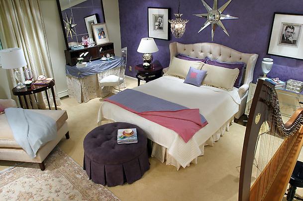 غرف نوم روشه 2013 130314224143Qnjm.png