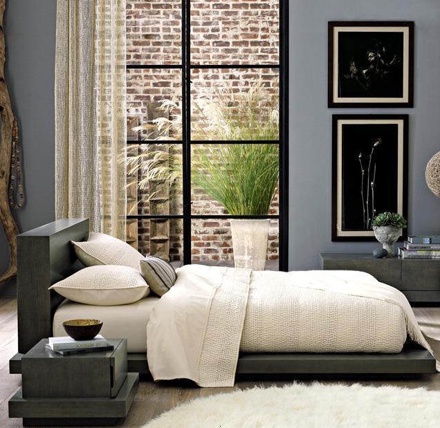 غرف نوم مختلفه 2013 130314224532WEr5.jpg