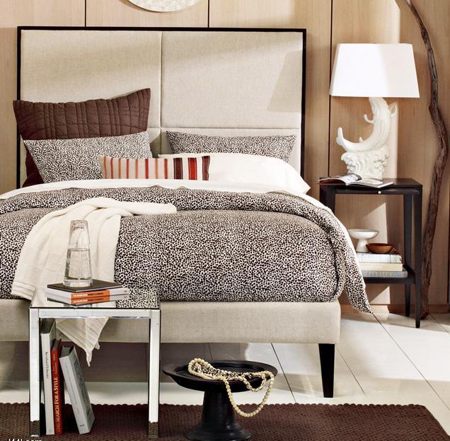 غرف نوم مختلفه 2013 130314224533oxb7.jpg