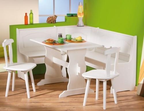 ,,, أفكار ديكور لركن الأكل في المطبخ 2013 130314225056yEzU.jpg