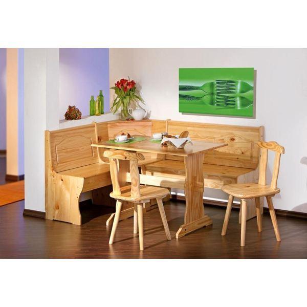 ,,, أفكار ديكور لركن الأكل في المطبخ 2013 130314225100HDex.jpg