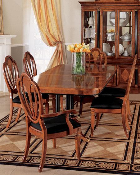 طاولات خشبيه للمطابخ 2013 130314225308D5fr.jpg