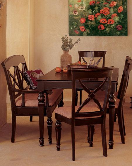 طاولات خشبيه للمطابخ 2013 130314225308DT5h.jpg