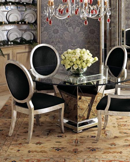 طاولات خشبيه للمطابخ 2013 130314225308t8rv.jpg