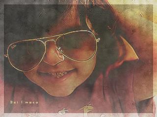 رمزيات اطفال ايفون 2013 130315021419f2yH.png