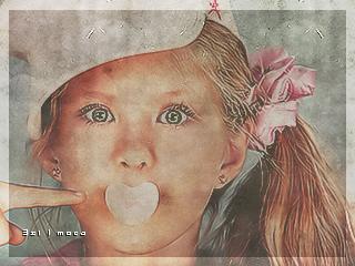 رمزيات اطفال ايفون 2013 130315021423ZOTE.png