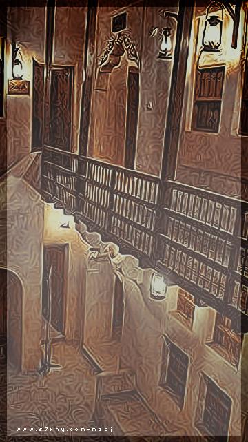 خلفيات تراثية للجلاكسي تاب 2013 130316023845JhsB.png