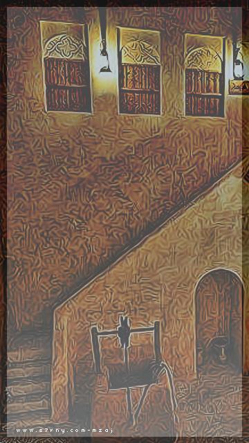 خلفيات تراثية للجلاكسي تاب 2013 130316023846ZrBH.png