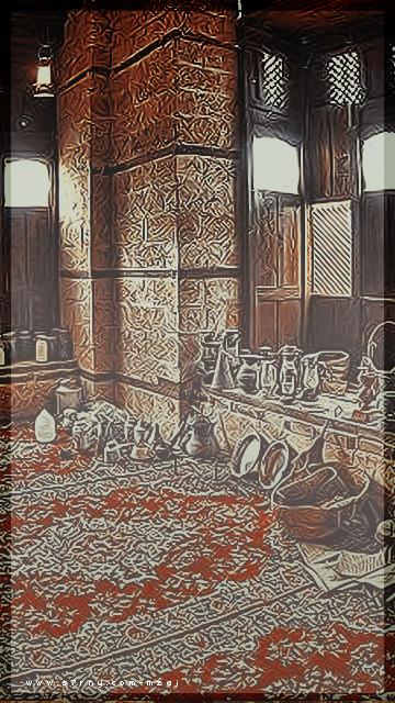 خلفيات تراثية للجلاكسي تاب 2013 130316023846t2ZL.png