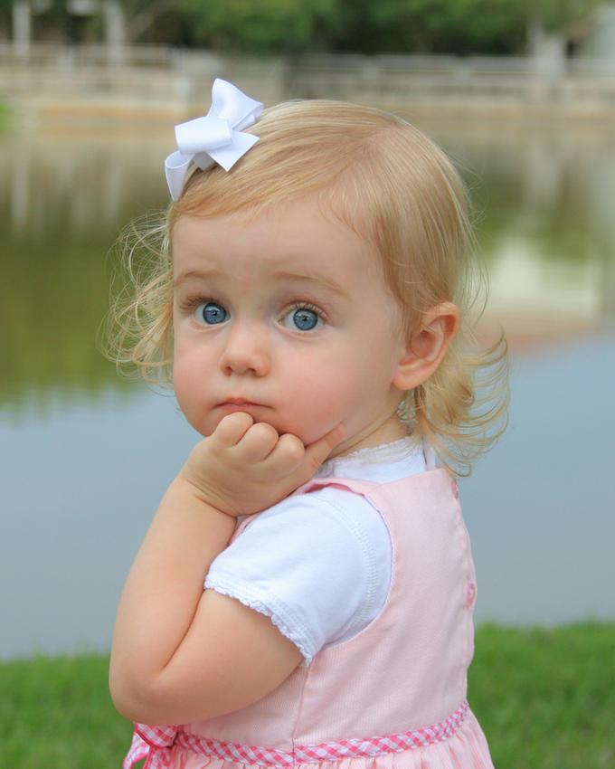 صور اطفال حلوة 130326130817XLEj.jpg