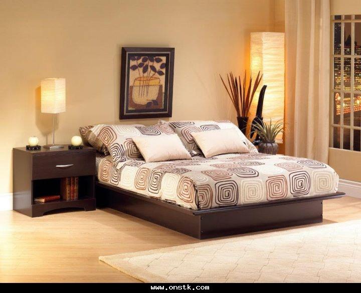 احدث تصاميم غرف النوم 2013, غرف نوم تجنن 2013 1303311319277jRG.jpg
