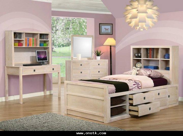 احدث تصاميم غرف النوم 2013, غرف نوم تجنن 2013 130331131927wu0A.jpg