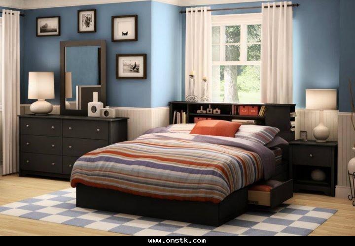 احدث تصاميم غرف النوم 2013, غرف نوم تجنن 2013 130331131928IHfL.jpg