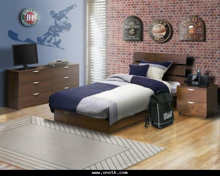 احدث تصاميم غرف النوم 2013, غرف نوم تجنن 2013 130331131928d6uf.jpg