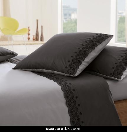 مفارش لسراير النوم 2013, مفارش لأسرة النوم 2013 130331132031mpRp.jpg