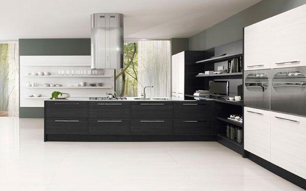 اجمل ديكور للمطبخ 1304021429138A4E.jpg