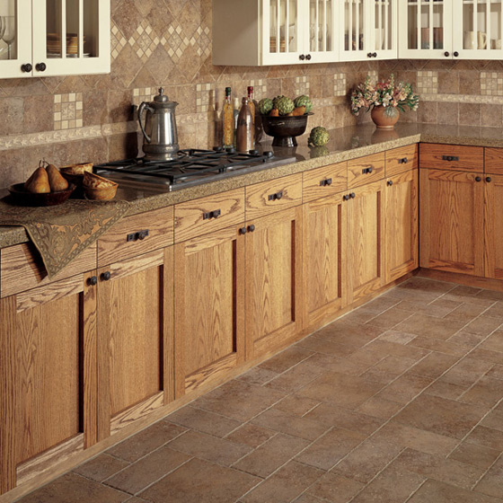 2013 ، اشكال للبلاط المطبخ 2013 ، بلاط متنوع 2013 130402143149xI9U.png