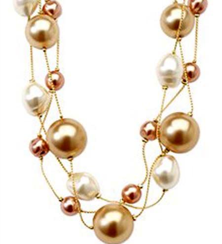 مجوهرات النساء 2013 , عقود تاخد العقل 2013 130403093313HifC.png
