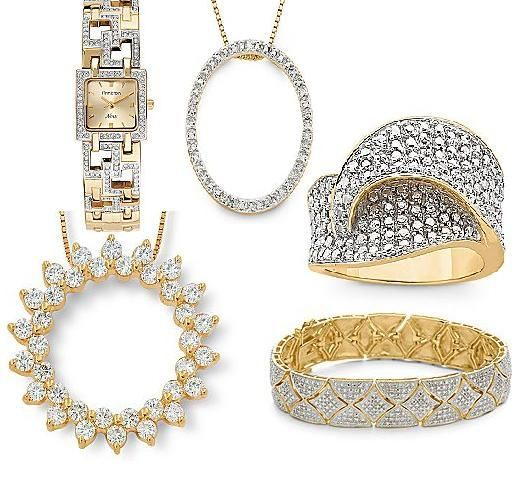 مجوهرات النساء 2013 , عقود تاخد العقل 2013 130403093313o34A.jpg
