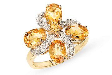 خواتم رقيقه 2013 , مجوهرات نسائيه كيوت 130403093443OwVp.png