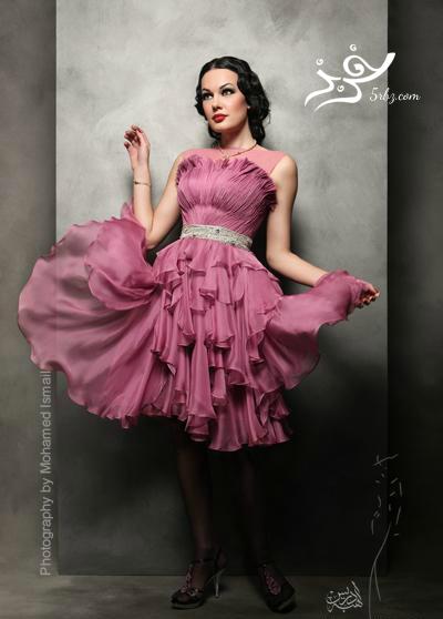 ه 2013إ مجموعة المصممه هبه ادريس لفساتين السهره 2013 130403185832DJkC.png