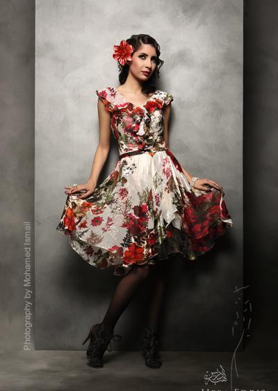 ه 2013إ مجموعة المصممه هبه ادريس لفساتين السهره 2013 130403185832ZppX.jpg
