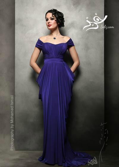 ه 2013إ مجموعة المصممه هبه ادريس لفساتين السهره 2013 130403185833U1vd.png