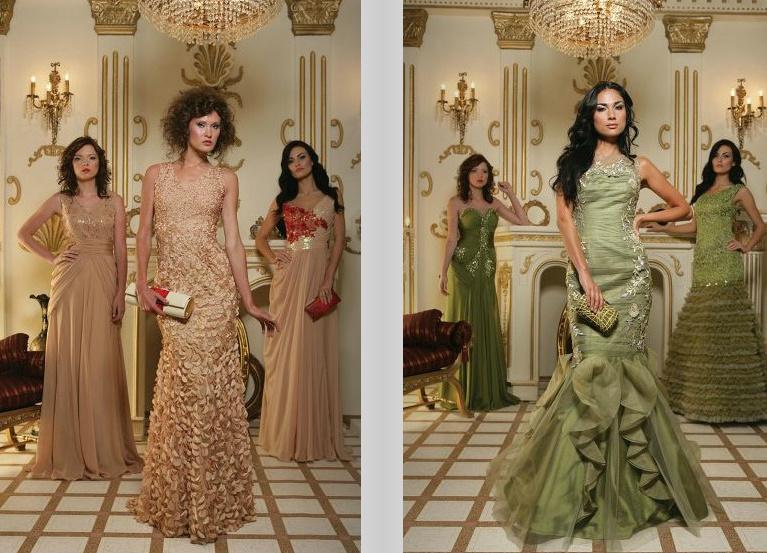 - اروع تصاميم الفساتين 2013 130403190232JeVX.jpg