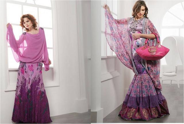 - اروع تصاميم الفساتين 2013 130403190232L0lH.jpg