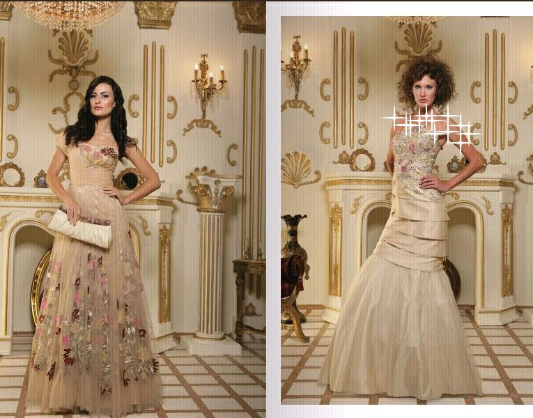- اروع تصاميم الفساتين 2013 130403190232pwlz.jpg