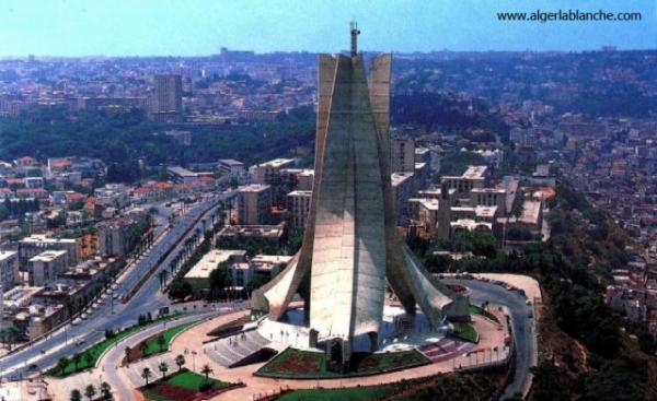 الجزائر 2013 130405220129FmkY.jpg