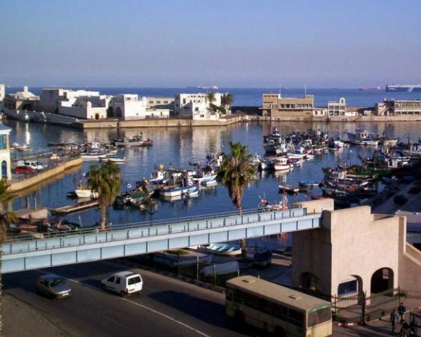 الجزائر 2013 130405220131ZJCS.jpg