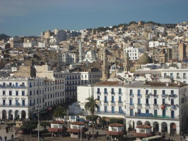 الجزائر 2013 130405220131obtq.jpg