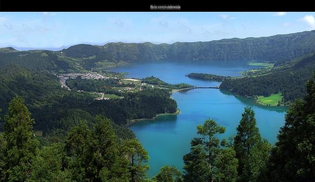 البرتغال 2013 130405220835Jt8B.jpg