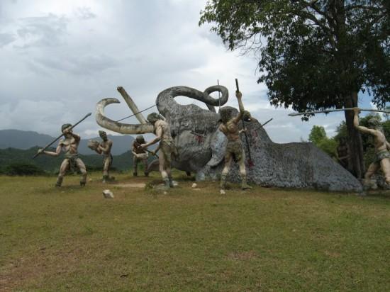 الديناصورات 2013 130405221001okFQ.jpg