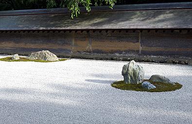 الأحجار 2013 130405223001LBeh.jpg