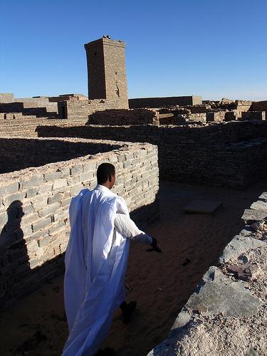 موريتانيا 2015 ، السياحة فى موريتانيا 2015 tr1.gif