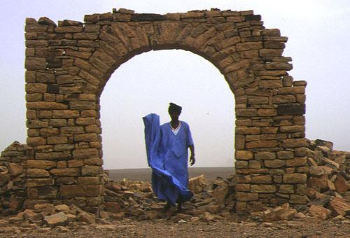 موريتانيا 2015 ، السياحة فى موريتانيا 2015 13040612075687qk.jpg