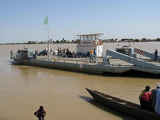موريتانيا 2015 ، السياحة فى موريتانيا 2015 130406120756FKF6.jpg