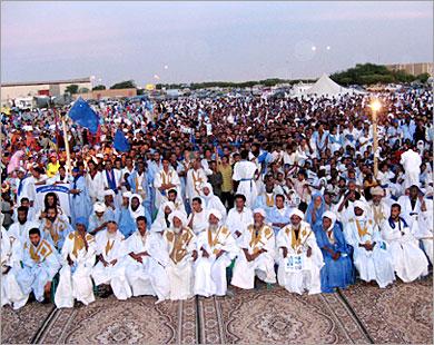 موريتانيا 2015 ، السياحة فى موريتانيا 2015 130406120756gbUt.jpg