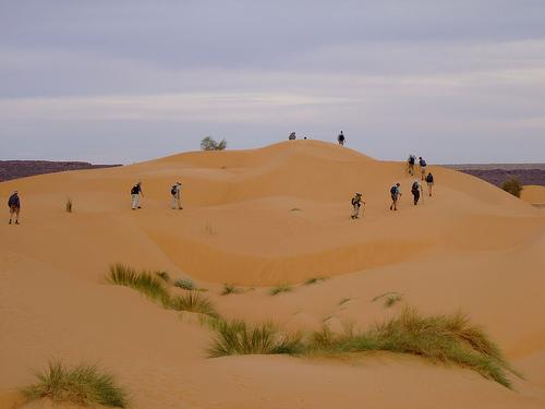 موريتانيا 2015 ، السياحة فى موريتانيا 2015 130406120756iUJn.jpg