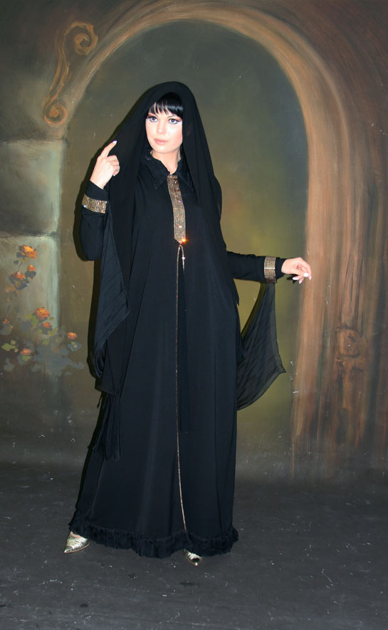 للمناسبات 2014 Abayas collection luxurious 1304091046203uHa.jpg
