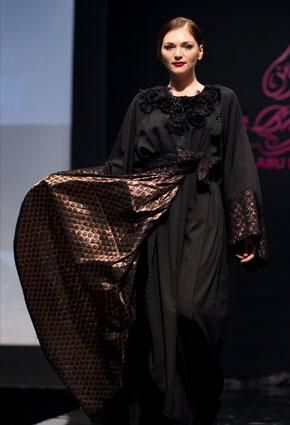 للمناسبات 2014 Abayas collection luxurious 130409104655cbAZ.jpg